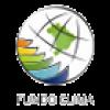 Logo Fundo Clima2